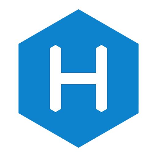 Hexo - local configuration